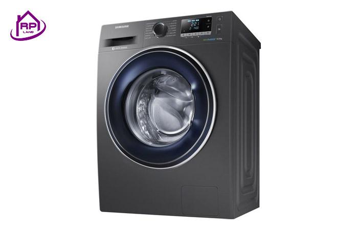 بررسی و خرید ماشین لباسشویی سامسونگ SAMSUNG