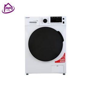 ماشین لباسشویی پاکشوما 7 کیلویی مدل TFU-74401
