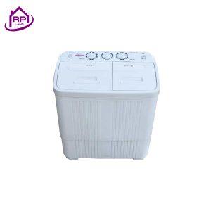 ماشین لباسشویی مینی واش اینتر ناسیونال 3.5 کیلویی مدل WM3500
