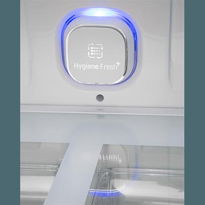 فیلتر بهداشتی HYGIENE FRESH یخچال دیپوینت t7