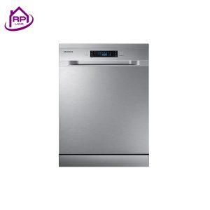 ماشین ظرفشویی 14 نفره سامسونگ مدل 5070